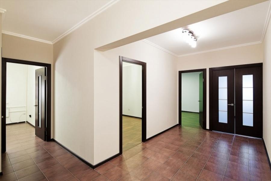 Услуги электрика в квартире Москва, выезд электрика на дом